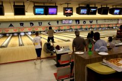 2010 Torch Classic - Bowling