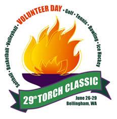 2013-torch-logo